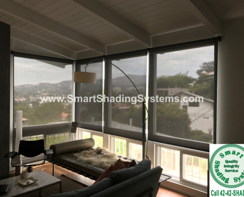 Automated-Shades-Los-Alamitos-CA
