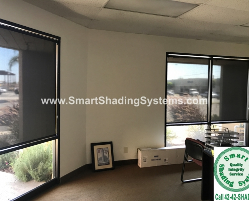 Blackout-Blinds-Huntington-Beach-CA
