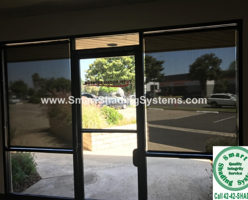Window-blinds-and-shades-Irvine-CA