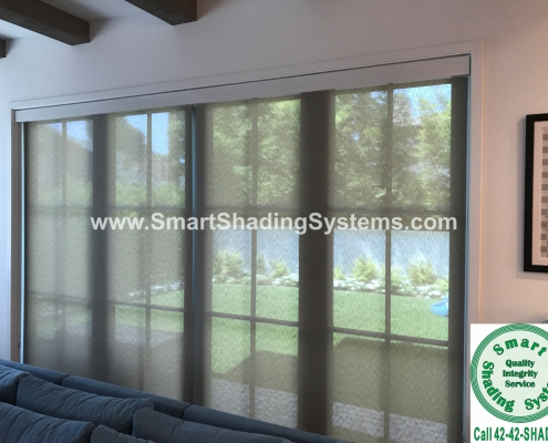 Custom-Blackout-Blinds-Irvine-CA