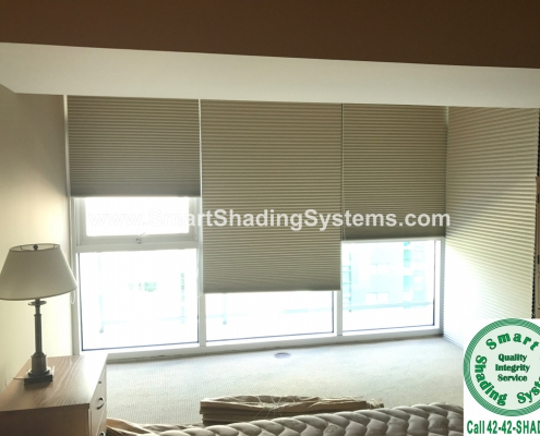 Residential-Blinds-Irvine