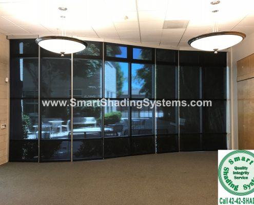 Automated-Shades-long-beach-2