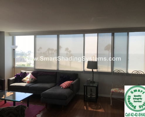 Smart-Shading-blinds