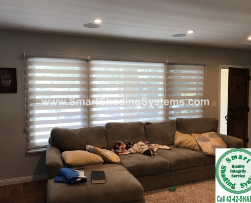 Blinds-Replacement