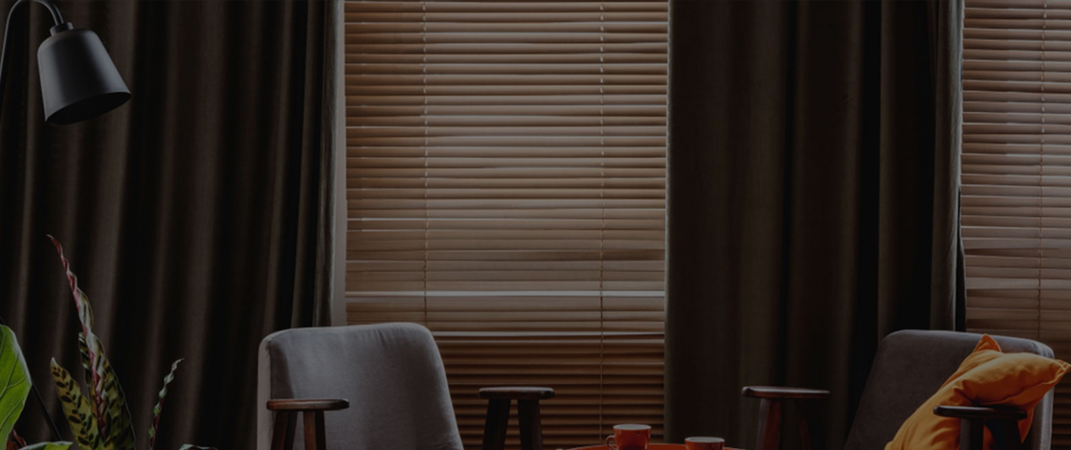 Smart Shading Systems Window Blinds Blackout Custom
