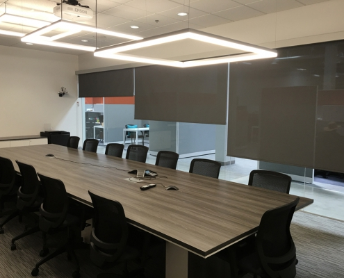 commercial-conference-room-grey-solar-manual