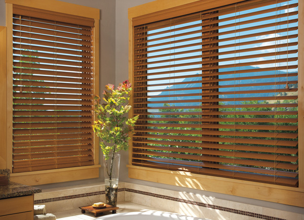 wood-blinds
