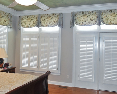 Residential-Blinds-Replacement