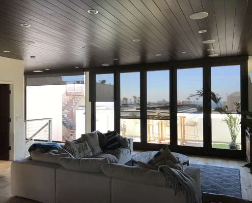 solar-shades-brown-fascia-manual-living-room