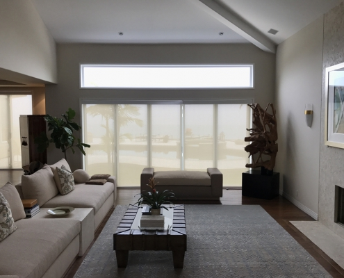 solar-shades-white-fascia-motorized-living-room
