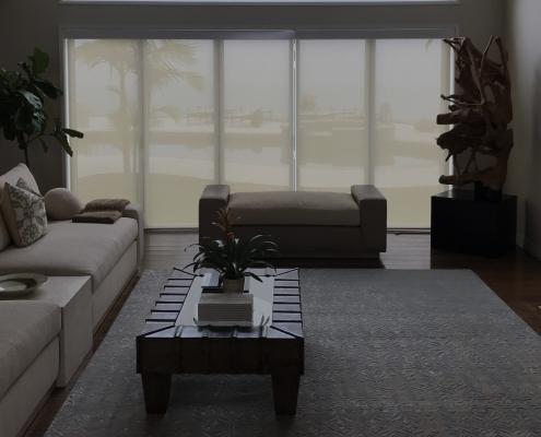 solar-shades-white-fascia-motorized-living-room