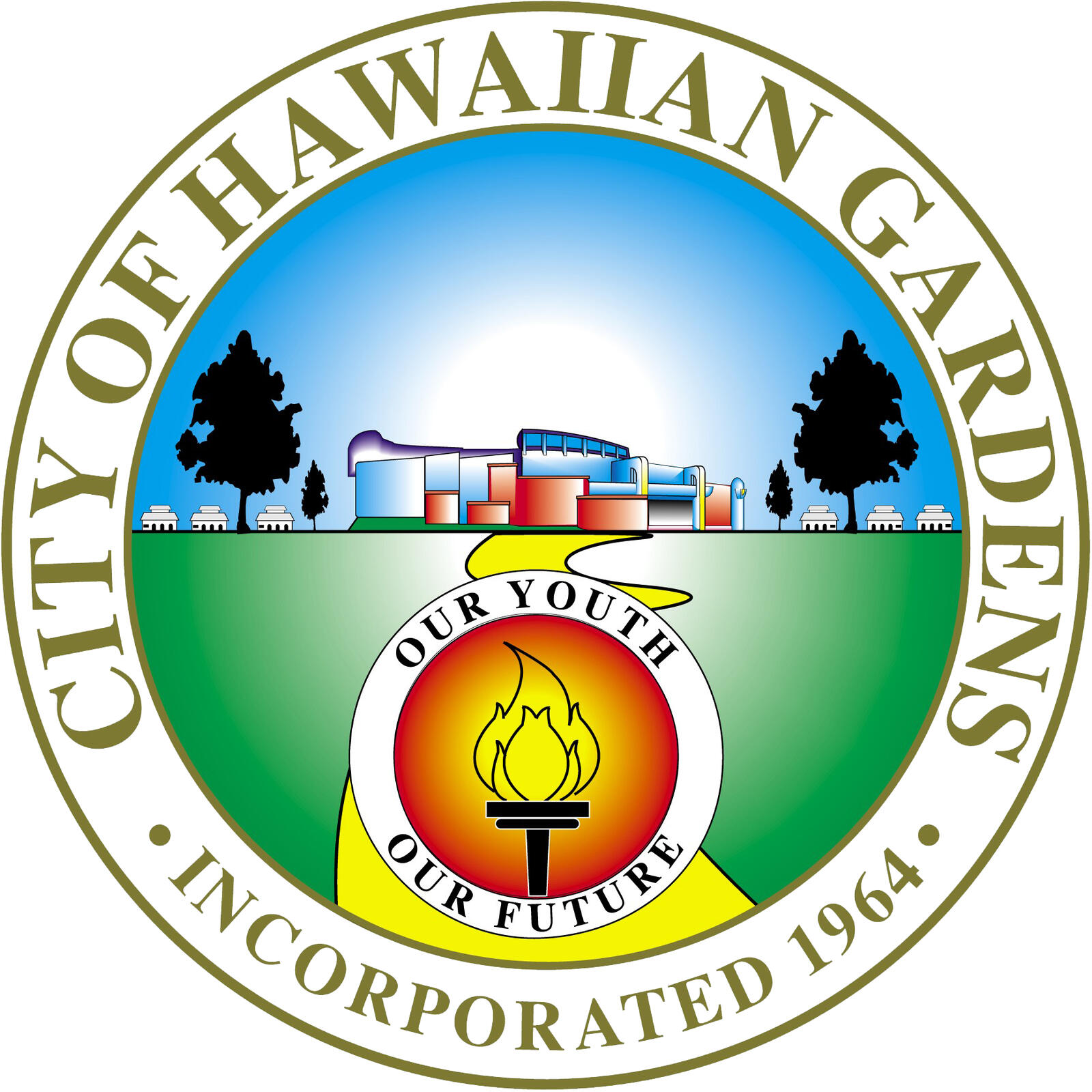 City-of-Hawaiian-Gardens