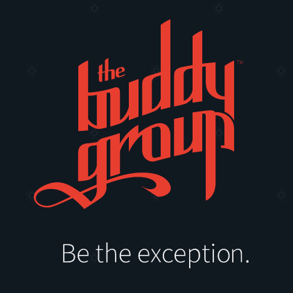 logo- Buddy-Group