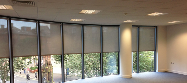 office-screen-roller-shades