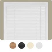 cordless-mini-blinds