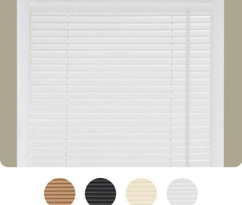cordless-mini-blinds