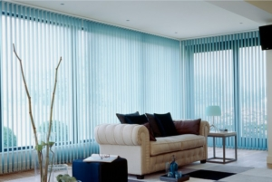 Vertical-Blinds-690x462
